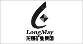 龍(long)煤(mei)礦業(ye)