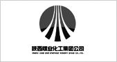 陝煤(mei)集團