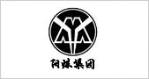 陽煤(mei)集團