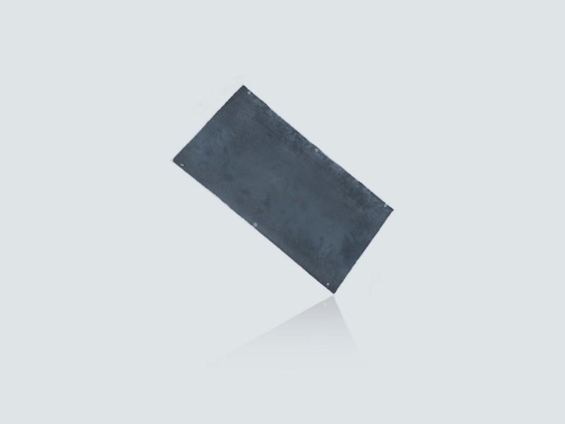 【钻机配件】防尘板