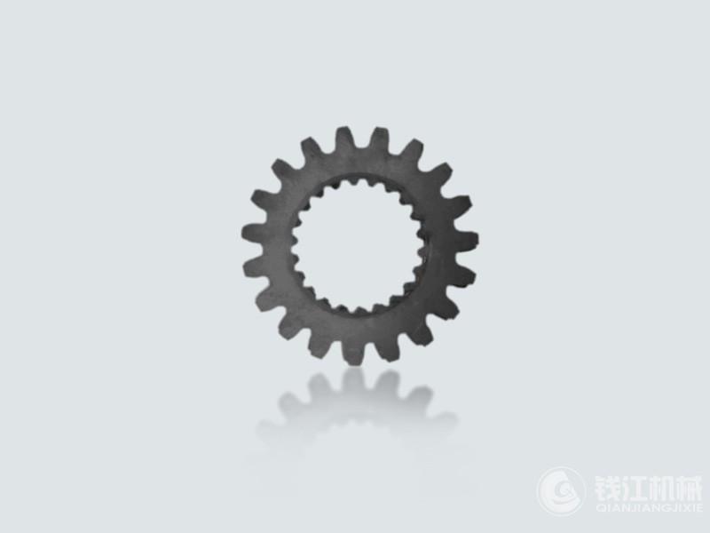 【配件】中间轴小齿轮V-1.jpg