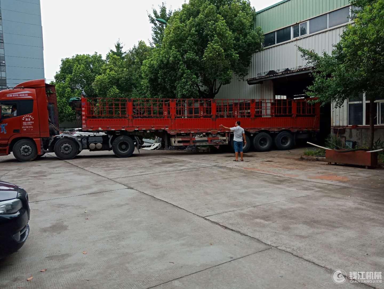 陕西省ZDY3200S钻机