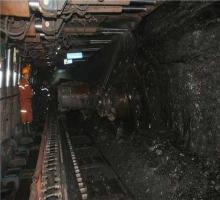 煤矿钻机事故案例回放