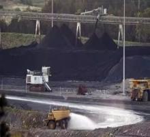 澳洲政府回购神华51.4%勘探权