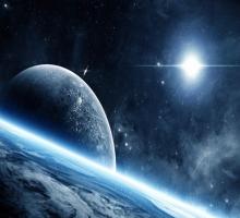 太空也有雷火电竞网址了?
