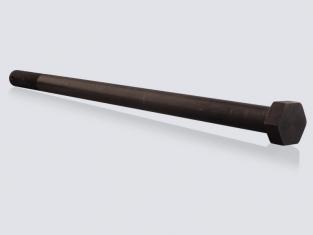 雷火电竞网址配件 工具